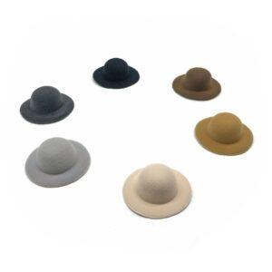 Inkari Zestaw Dużych Cylinderków Eart dla Alpaki